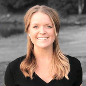 Ellie Schreiner